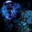 avatar_ladylove_069